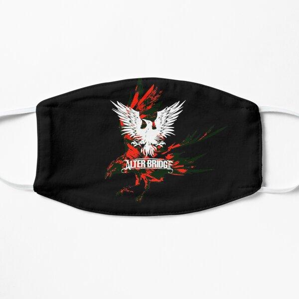 Alter Bridge - Blackbird background Mask