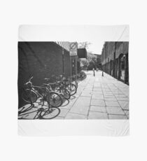 City Cycles Scarf