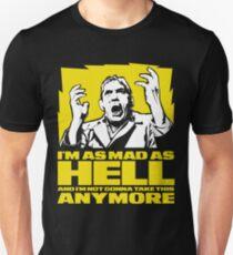 Network T-Shirt