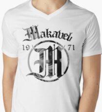Makaveli 1971 T-Shirt