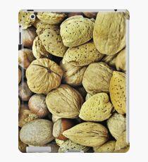 Nutty Professor iPad Case iPad Case/Skin