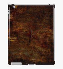 Rat  iPad Case/Skin