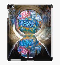 4th Dimension iPad Case iPad Case/Skin