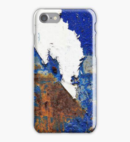 Ceasefire (iPhone Case) iPhone Case/Skin