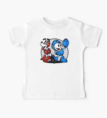Mega Pals Kids Clothes