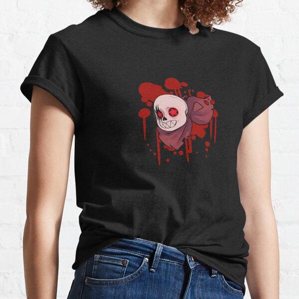 FellSwap Sans Classic T-Shirt