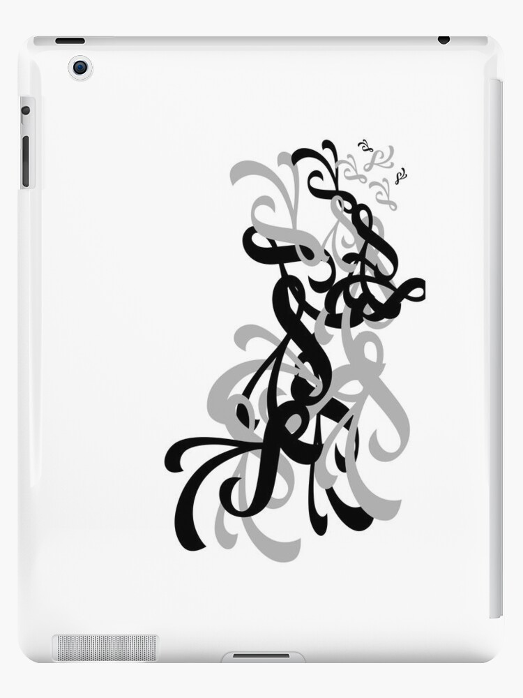Twirl It by Joy Watson