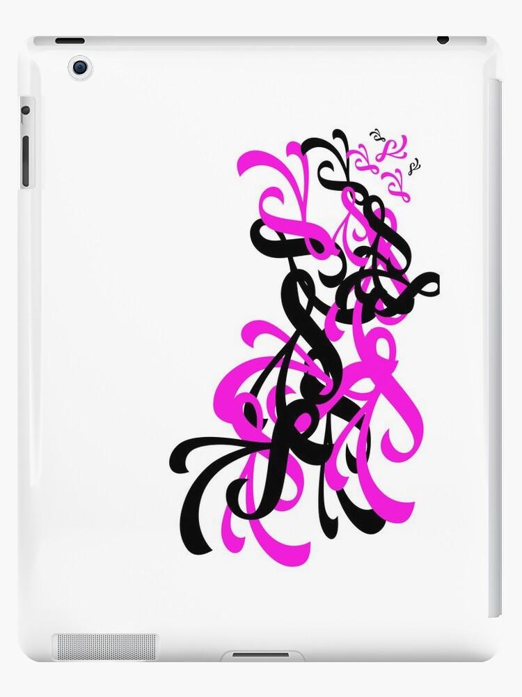 Hot Twirl by Joy Watson