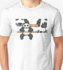 Bamboo 2 T-Shirt