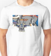 Dung Fu 2 T-Shirt