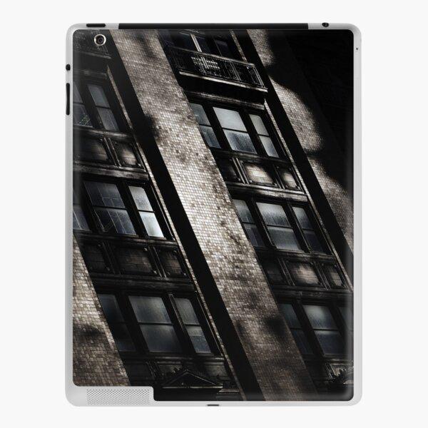 windows iPad Skin