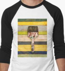 BRUSH CITRUS T-Shirt