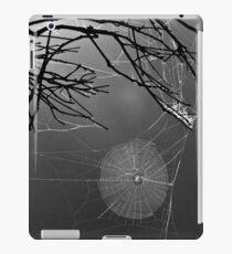 Spider Web iPad Case iPad Case/Skin