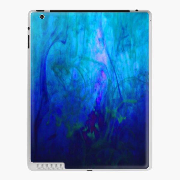 Summer dreams iPad and iPhone case iPad Skin