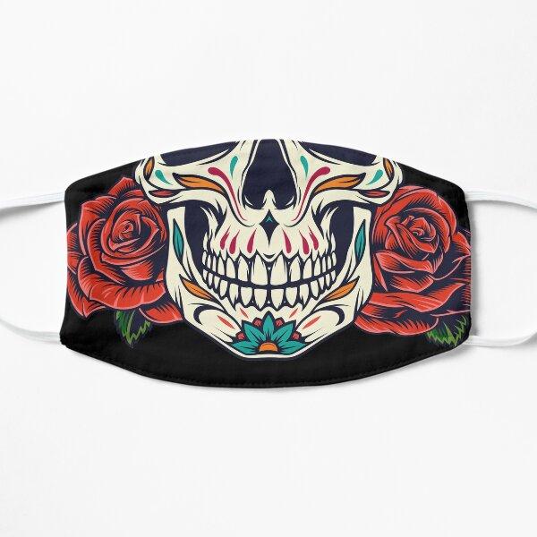Dia de los Muertos, La Catrina Mask