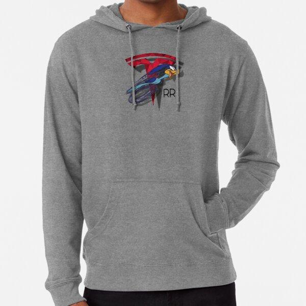 Hoodies Sweatshirt/Autumn Winter Animal,Exotic Parrot Painting,Sweatshirt Blanket