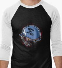 Born to Avenge T-Shirt