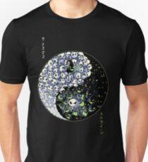 Dancing Nightmares T-Shirt