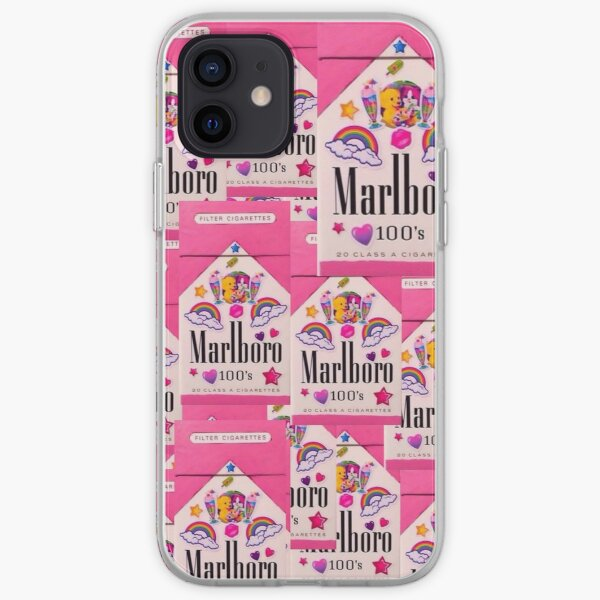 Lisa Frank  iPhone Soft Case
