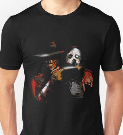 Jason´s Nightmare T-Shirt