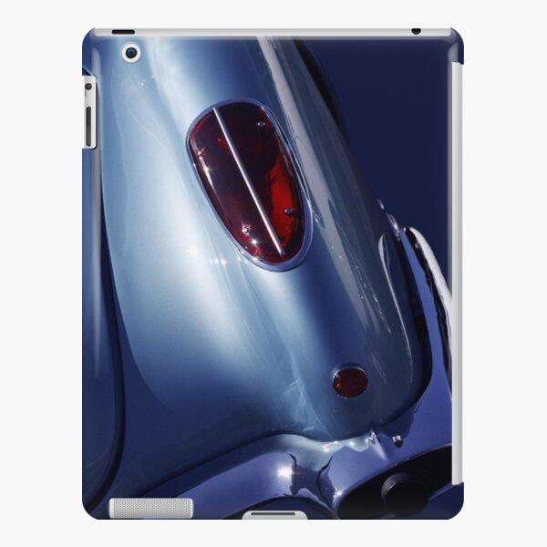 IPad Case - Vroom Vroom iPad Snap Case