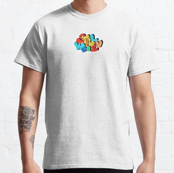 Still Woozy Classic T-Shirt