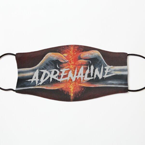 Adrenaline Kids Mask