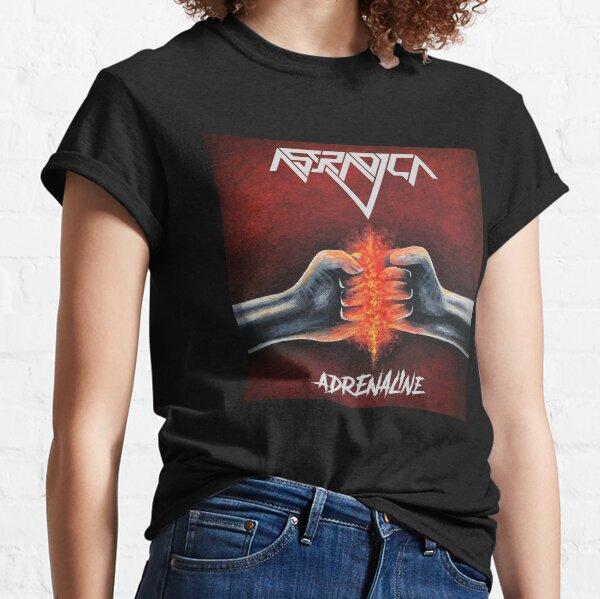 Adrenaline Classic T-Shirt