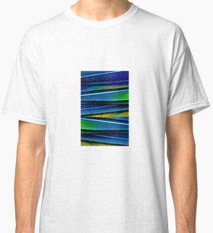 ///// II [Print and iPhone / iPad / iPod Case] Classic T-Shirt