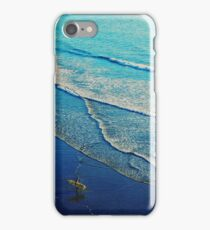 Surfers Paradise iPhone Case/Skin