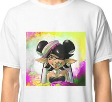 Callie Splat single Classic T-Shirt