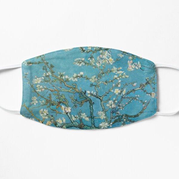 almond blossoms mask Mask