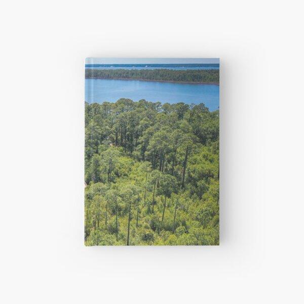 Tarkiln Bayou Hardcover Journal