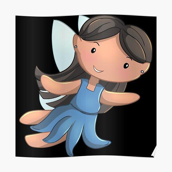 fairy tail kann eine alberona hentai