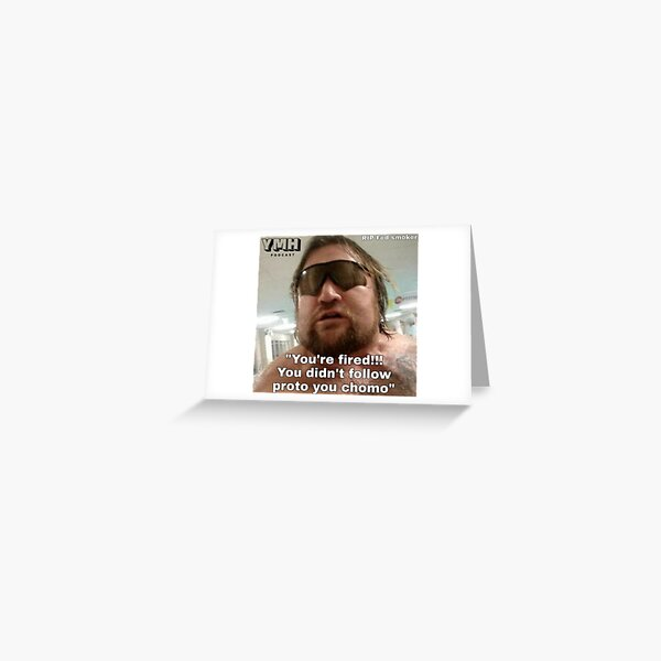 Ymh Greeting Cards Redbubble Get josh potter's contact information, age, background check, white pages, photos, relatives, social networks, resume & professional records. redbubble