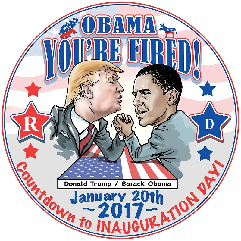 Картинки по запросу trump inauguration