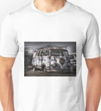 The VW Rat T-Shirt