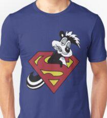 Super Skunk Unisex T-Shirt