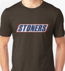 Stoners Bar T-Shirt