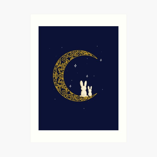 Moon sun tribal pendant Aztec style sun and moon Ethnic moon and sun pendant Star crescent symbol Sun and crescent moon Folk style moon