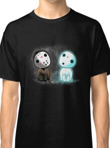 Kodama 13th Classic T-Shirt