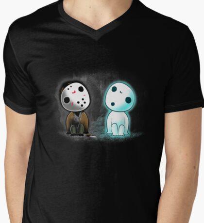 Kodama 13th T-Shirt