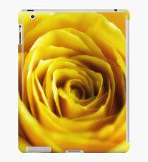 Colour Of Life XIV [Print & iPad Case] iPad Case/Skin