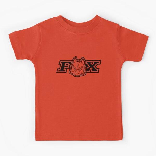 McCloud Racing Kids T-Shirt