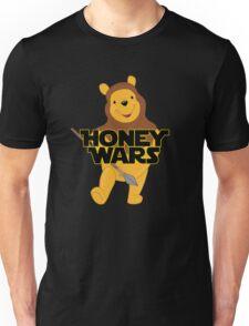 Honey Wars Unisex T-Shirt