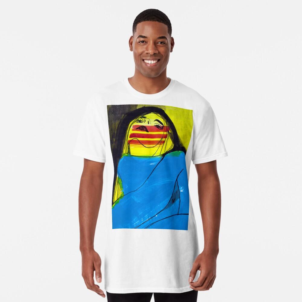 ICON Long T-Shirt