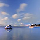 Pearl Farm  by EOS20