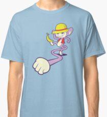 Luffy Pom Classic T-Shirt