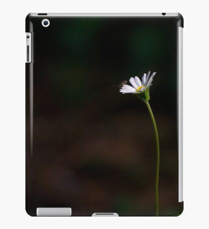 Daisy + Fly iPad Case/Skin