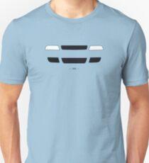 B5 simple front end design T-Shirt
